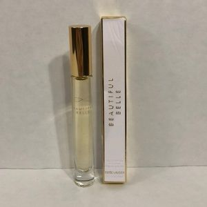 Estée Lauder Beautiful Belle rollerball